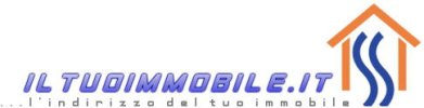 Logo iltuoimmobile.it